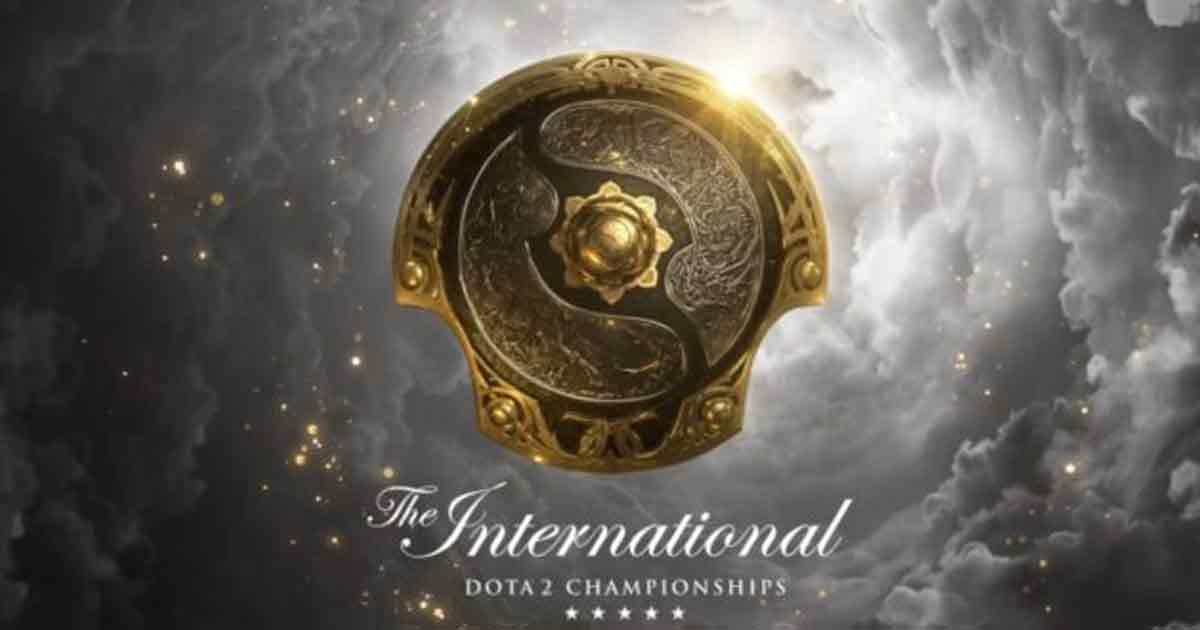 Valve to host The International 10 Dota 2 Championships in Bucharest