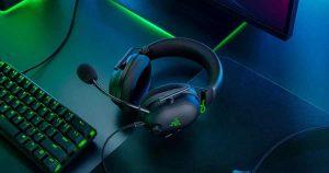 Top 10 gaming headphones in India under Rs 5K