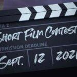 Dota 2 Short Film Contest