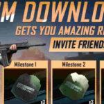 BGMI-50-million-downloads