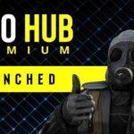 CSGO HUB Premium