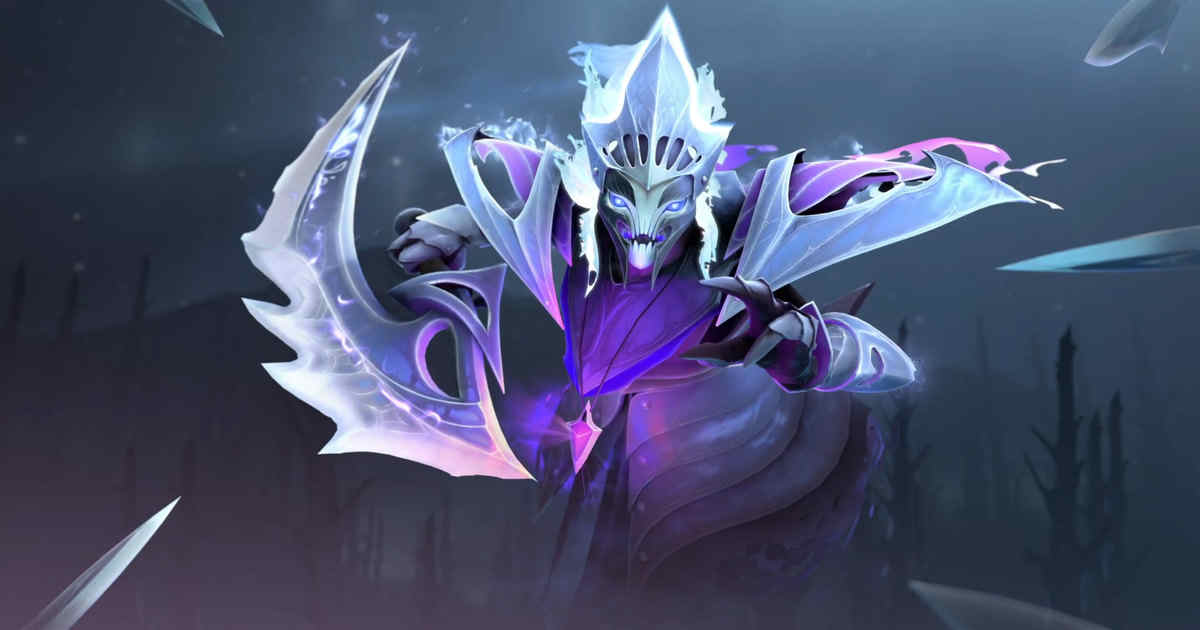 The Dota 2 patch 7.30 Update is live: Heroes, Items, Gameplay changes