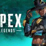 Apex Legends Ranked Arenas