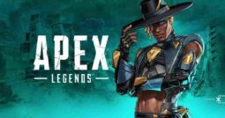 Ranked Arenas are back in Apex Legends Emergence update
