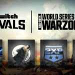 World Series of Warzone Summer