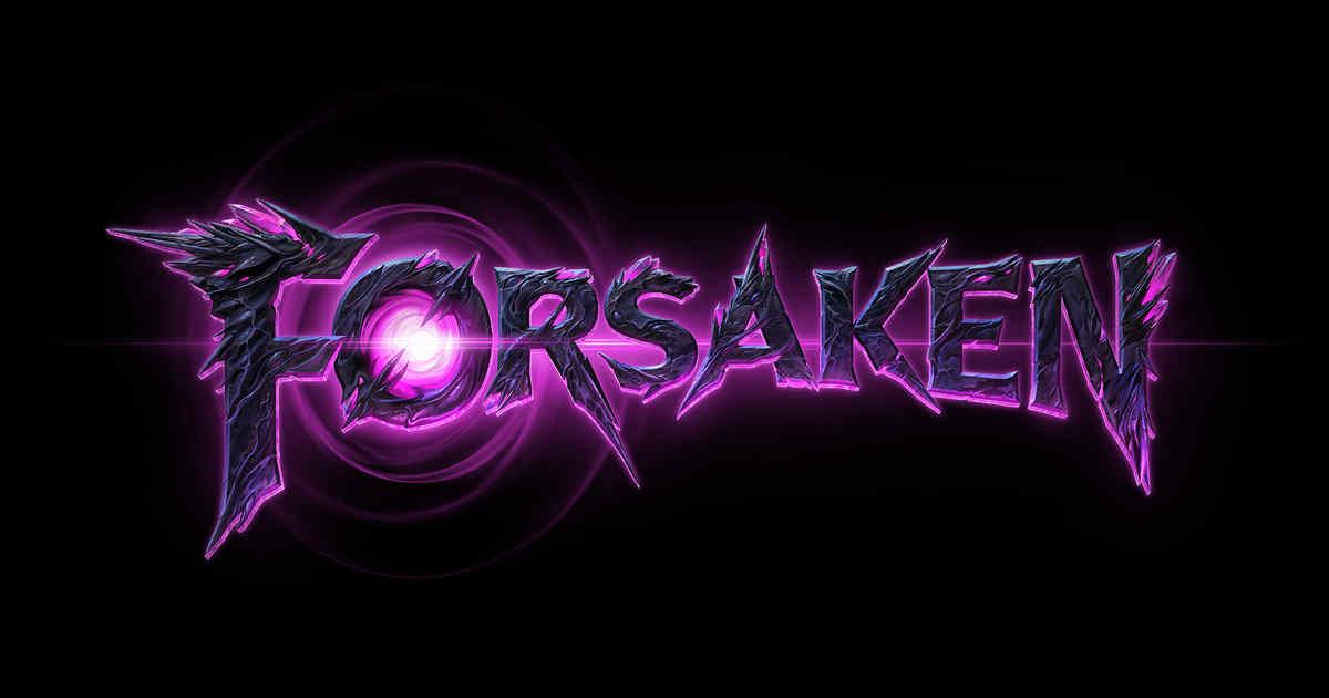 Forsaken Map arrives in Black Ops on Oct 7 as Last Zombies Experience