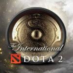 The International 10 Tickets sales