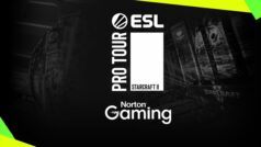ESL Gets Norton Onboard as Its Official Cyber Safety Partner